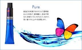 20140908-091936.jpg