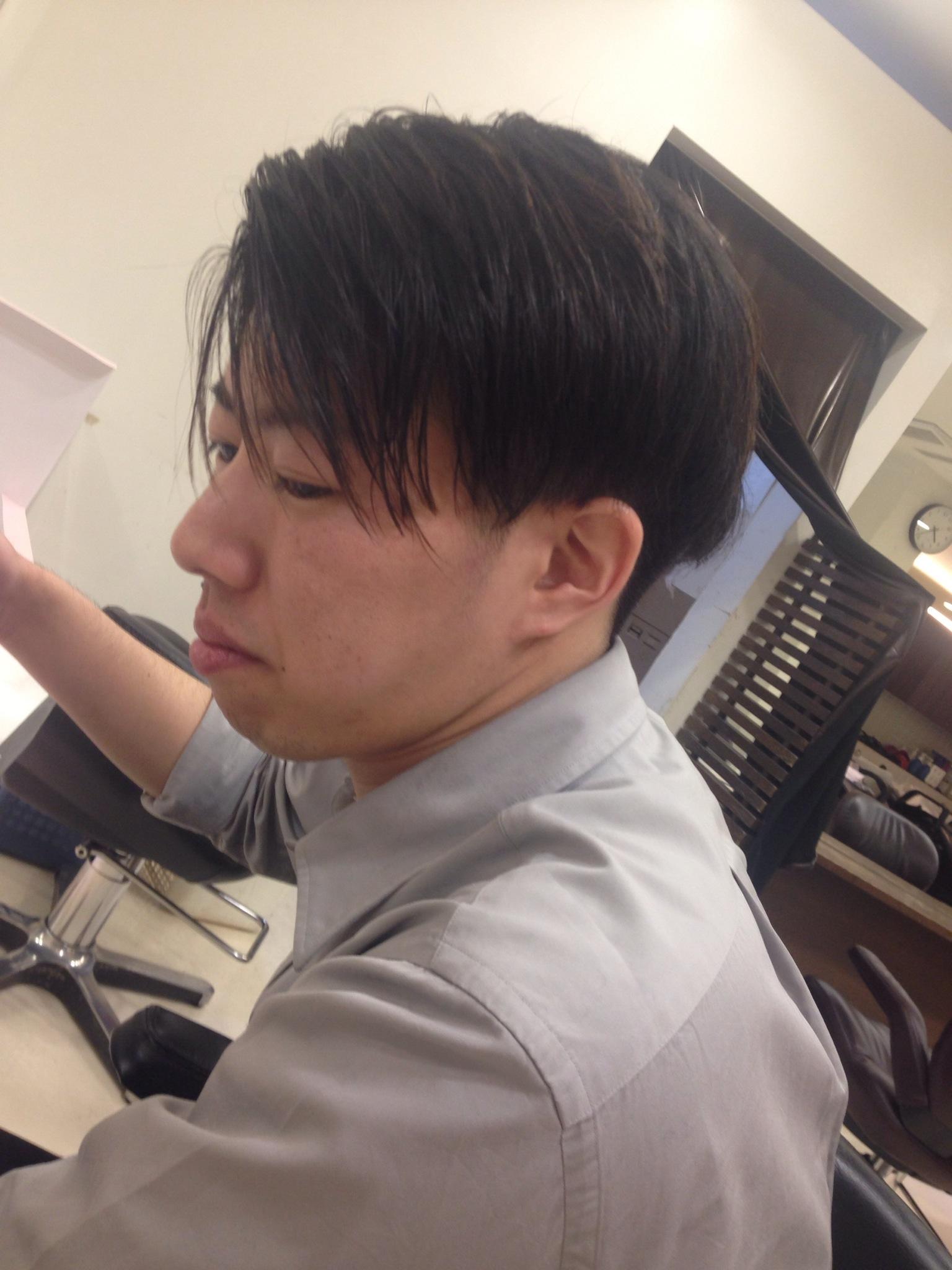 IMG_8938-0.JPG