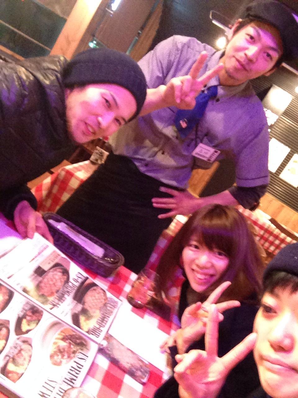 IMG_8957-0.JPG
