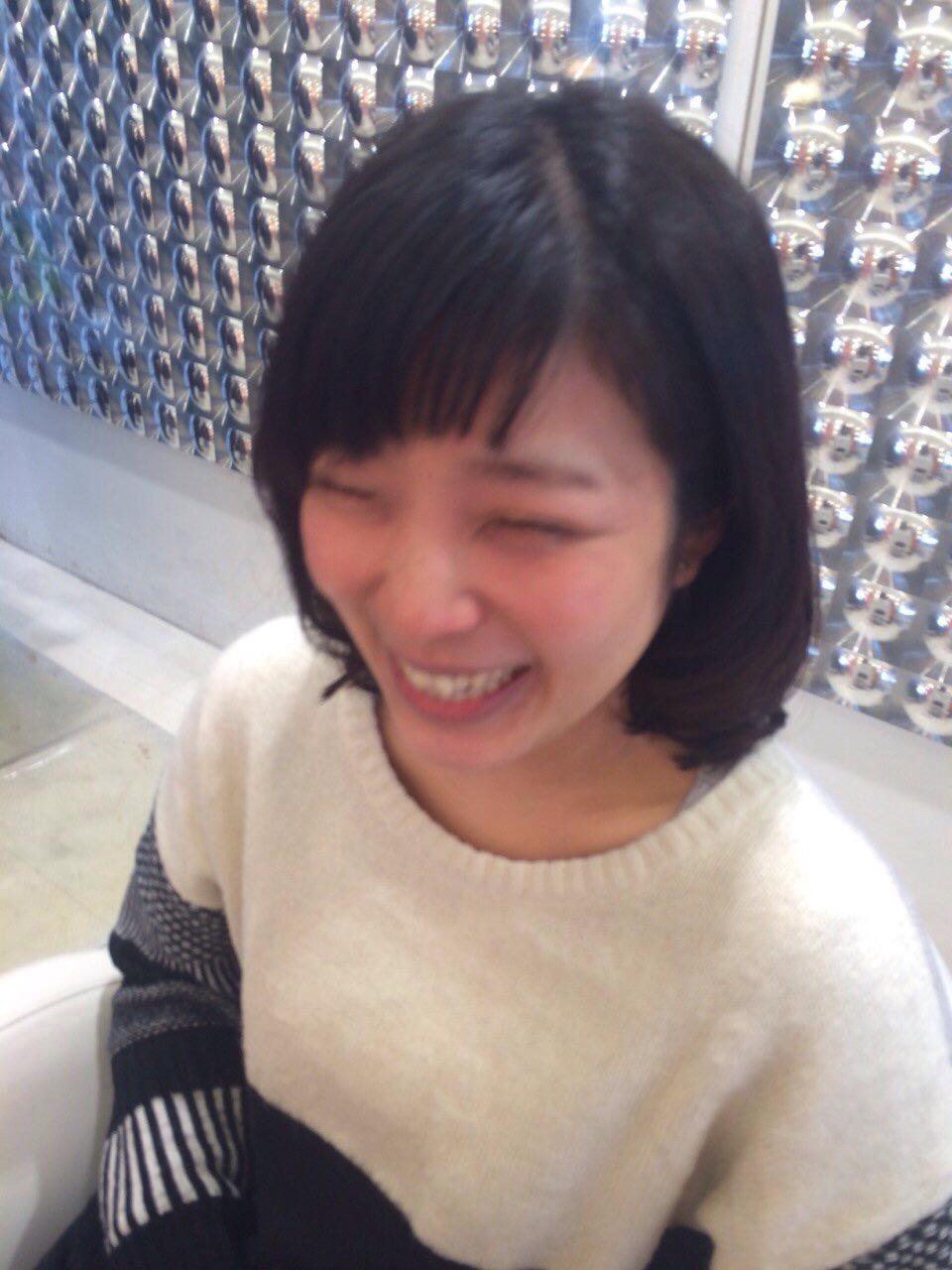 IMG_5137-0.JPG