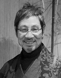 Komei Tanaka