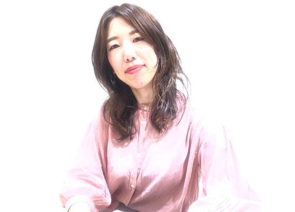 吉澤 安華