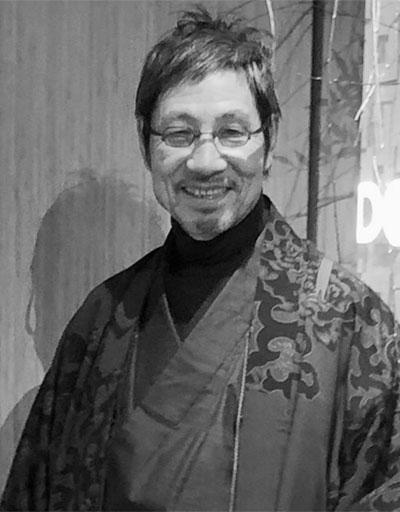 田中 孝明